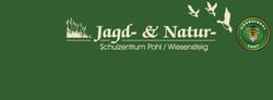 Jagd-Naturschutzzentrum Wiesensteig.jpg