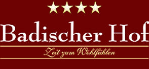 logo_badischerhof_big.jpg