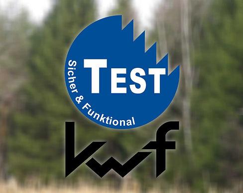 KWF_Test_Sicher_Funktional.jpg