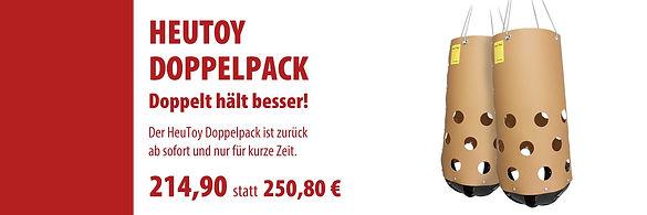 HT_DOppelpack_Homepage.jpg