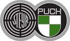 S-Tec_Logo_Steyr-Puch.jpg