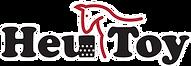 HeuToy-Logo_4c_bearbeitet-1.png