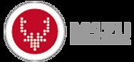mszu-logo.png