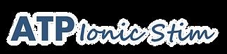 ATP_ionicstim_logo_druckdatei weiss Kopi