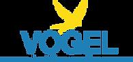 Logo-JSZ.png