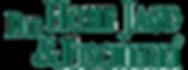 hj19-logo-240x90-gruen.png.rx.image.441.