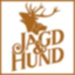 Logo_JAGD___HUND_einfarbig_positiv_5cm.j