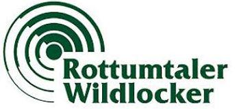 logo-rottumtaler-wildlocker.jpg