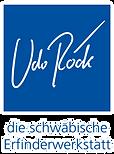 UdoRöck die schwäbische erfinderwerkstatt.png
