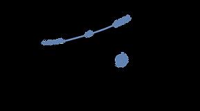 HERRMANNS-Logo-sub-zentriert-blau.png