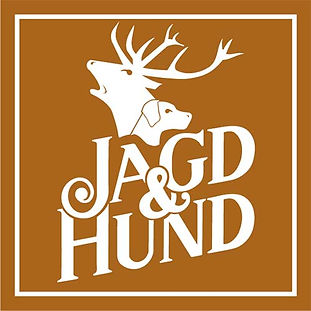 Logo_JAGD___HUND_einfarbig_negativ_5cm.j