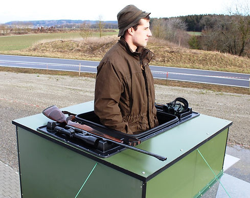 A kl Cabrio Dach Gewehrablage.jpg