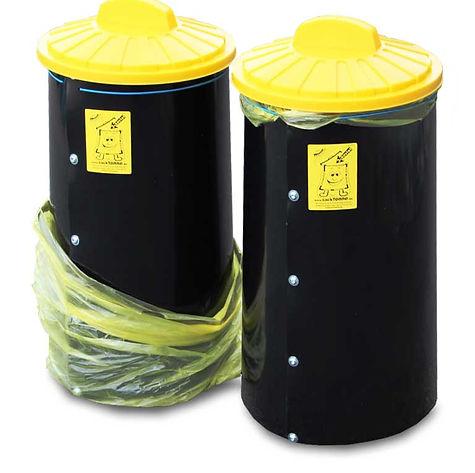 Sacktonne Doppelpack.jpg
