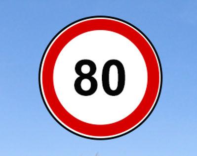 80-km2.jpg