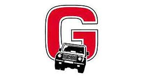 G-Club-Logo.jpg
