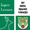 Jagdschulen Jagen Lernen JL GmbH