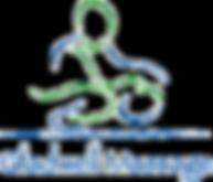 gladwell-massage-watford-logo.png