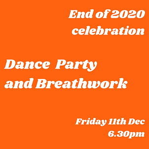 Dance Party and Breathwork_.png