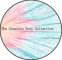 the creative soul collective 2 .png