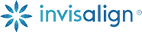 head-logo-invisalign.png