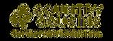 CC-logo.webp
