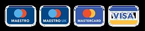 mastercard%202_edited.png
