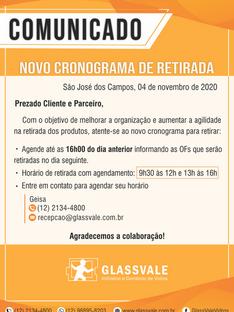 CRONOGRAMA DE RETIRADA.png