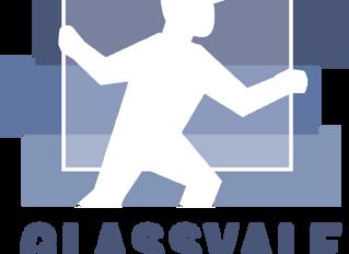 GlassVale apresenta sua nova marca para um novo tempo
