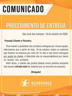 PROCEDIMENTO DE ENTREGA.png
