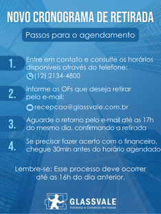 CRONOGRAMA DE RETIRADA 2.png