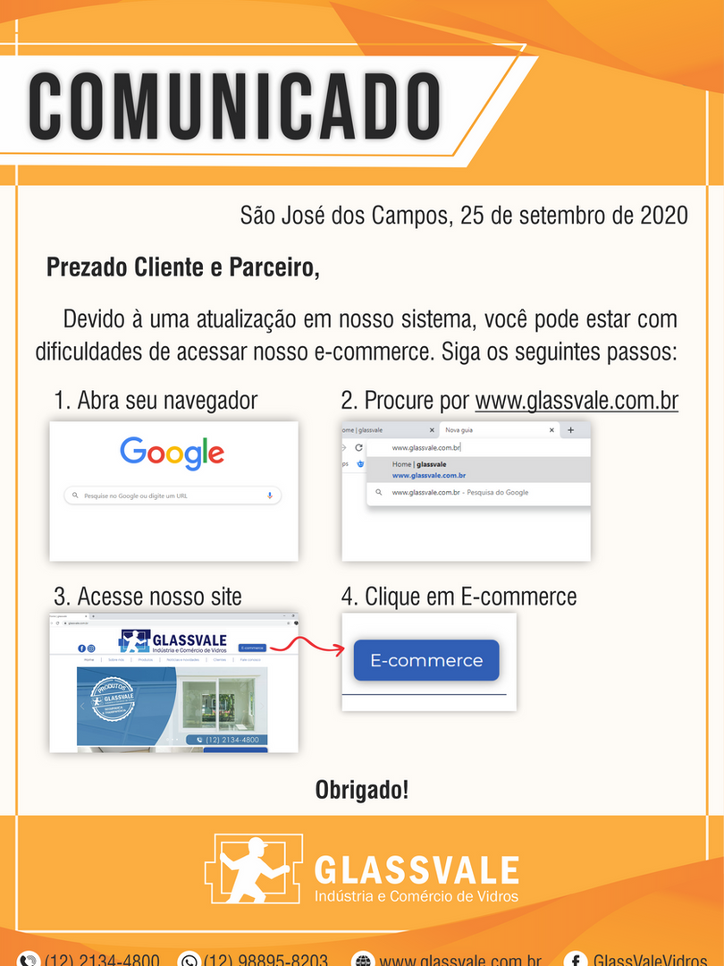 ACESSO ECOMMERCE.png