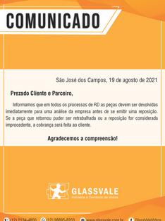 DEVOLUÇÃO PEÇA DE VIDRO COM RISCO - 1.png