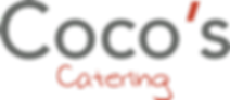 Cocos_Catering_Logo.png