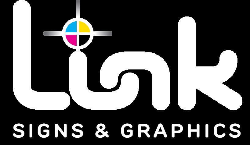 link-logo (1).png