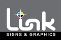 Link Signs and Graphics-01.png