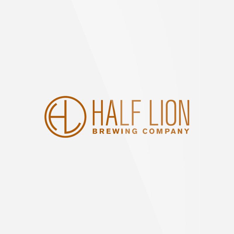 Half Lion Brewing Company