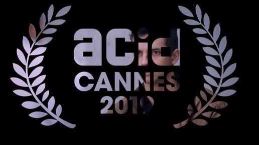 Bande annonce - ACID 2019