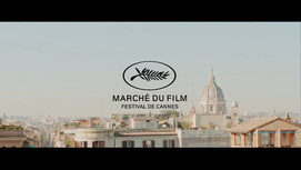 Promoreel - Latido (Cannes, 2020)