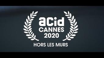 Bande annonce - ACID 2020