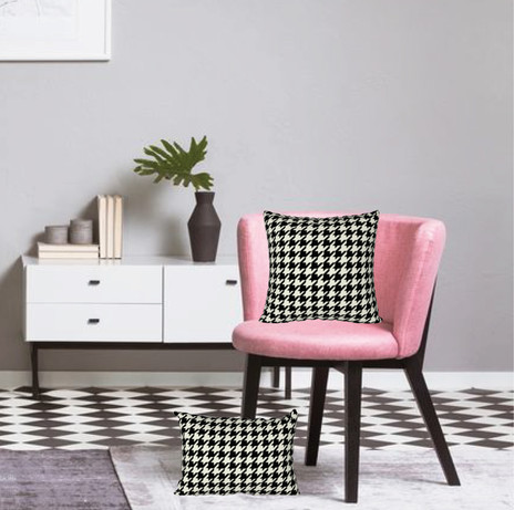 oversized-houndstooth-pink-chair.jpg