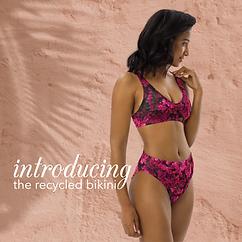 recycle-bikini.png