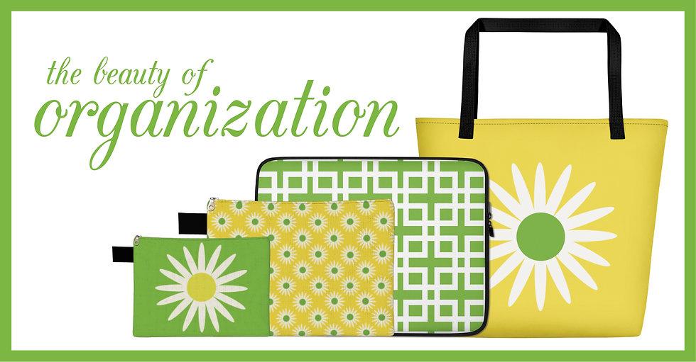 organzation-home.jpg