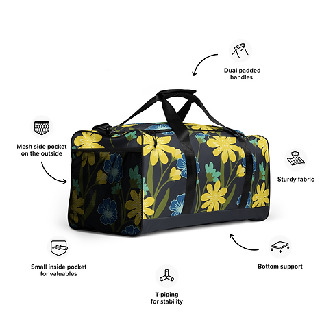 flower-power-duffle-features--navy.png