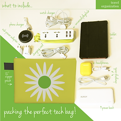 tech-bag-daisy.png