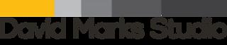 DMS-Logo-4.png
