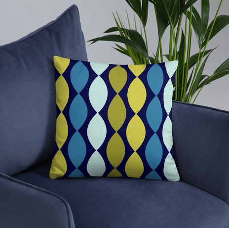 streamer pillow covers starting at $27
