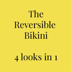 reversible bikini cover.jpg