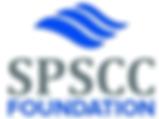 spscc-logo.png