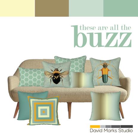 all-the-buzz-aqua.png