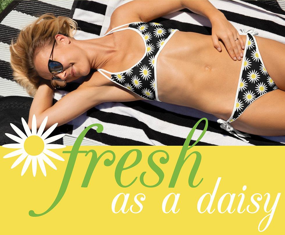 daisy-bikini-home-page.jpg